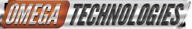 Buy Apex Fastener Tools From Apex Bits