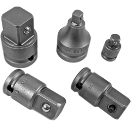 Apex Adapters