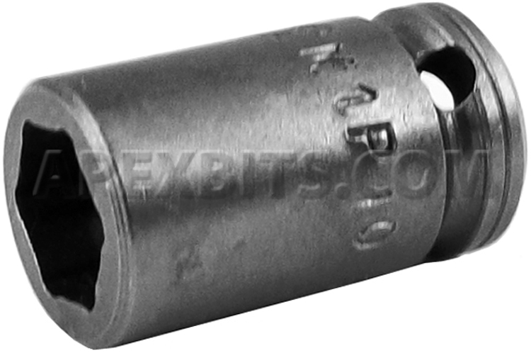 Ansi Sheet Metal Tolerances 1e 16 Standard Socket For