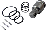 Apex WSK Series Wobble Socket Adapter Kits