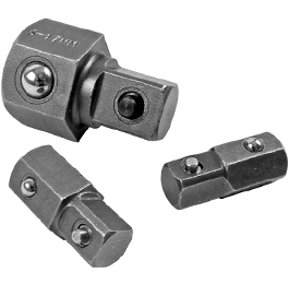 Apex Special Sockets, Accessories