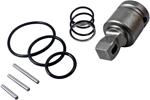 Apex WSK Series Wobble Socket Adapter Kits